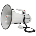 Электромегафон Arstel AT-M140BCA