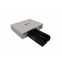 3G шлюз SpRecord SpGate GI3