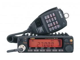 Радиостанция мобильная Alinco DR-135 FX
