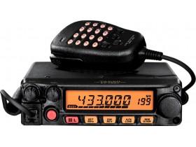 Радиостанция мобильная Yaesu FT-1900R