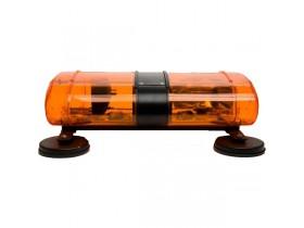 Световая панель СП-2 (магнитное крепление)