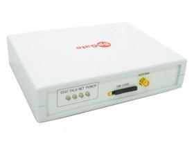 GSM-шлюз SpRecord SpGate L