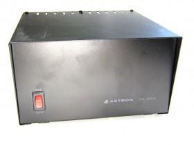 Блок питания Astron RS-20A