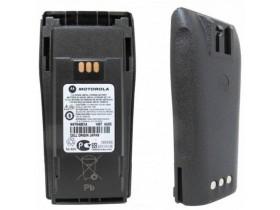Аккумулятор NNTN4851