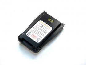 Аккумулятор AJBP-144