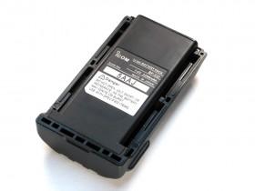 Аккумулятор BP 232