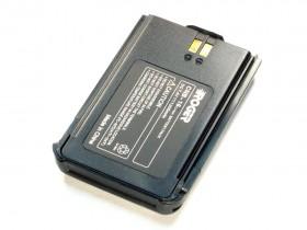Аккумулятор CNB-16