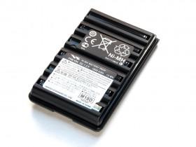 Аккумулятор FNB-V94