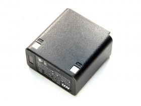 Аккумулятор NBP-11A