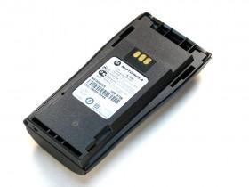 Аккумулятор NNTN4497CR