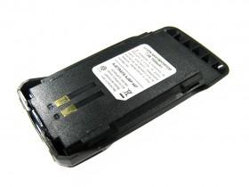 Аккумулятор AJBP-447