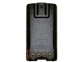Аккумулятор AJBP-435L