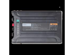 Аккумулятор PV3001(P)
