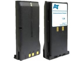 Аккумулятор AT 16-10