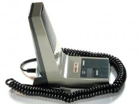 Настольный микрофон KMC-9