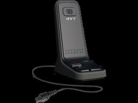 Настольный микрофон SM10A1