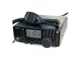 Радиостанция мобильная Alinco DX-SR8