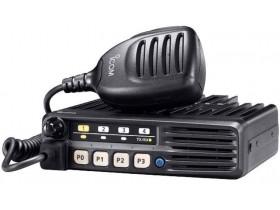 Радиостанция мобильная Icom IC-F5013H VHF