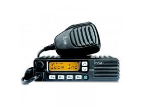 Радиостанция мобильная Icom IC-F5026H VHF