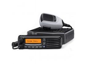 Радиостанция мобильная Icom IC-F5061 VHF