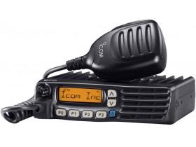 Радиостанция мобильная Icom IC-F6023H UHF