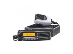 Радиостанция мобильная Icom IC-F6061D UHF