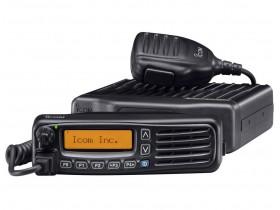 Радиостанция мобильная Icom IC-F6062D UHF