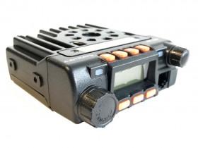 Радиостанция мобильная AjetRays AR-444