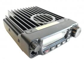 Радиостанция мобильная AjetRays AR-450