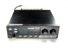 Радиостанция мобильная ТАИС РМ 45