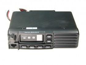 Радиостанция мобильная Motorola-Vertex VX-2100-D0-50 С