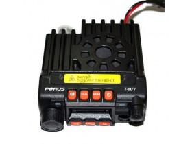 Радиостанция мобильная Parus T-9UV