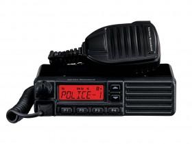 Радиостанция мобильная Motorola-Vertex VX-2200-G6-25 A