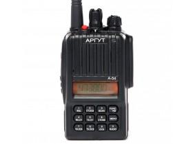 Радиостанция носимая Аргут А-54