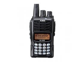 Радиостанция носимая Alinco DJ-500
