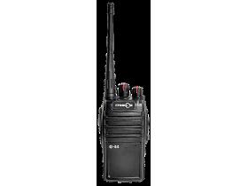 Радиостанция носимая Грифон G-44