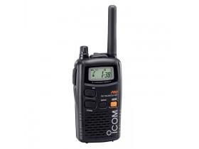 Радиостанция носимая Icom IC-4088E UHF