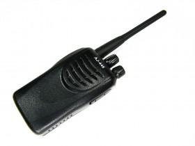 Радиостанция носимая AjetRays AJ-446