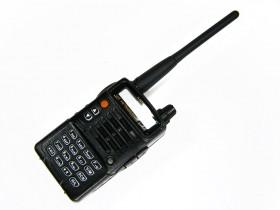 Радиостанция носимая AjetRays AJ-450