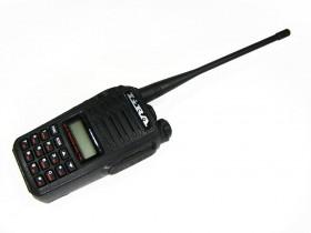Радиостанция носимая Lira P-280L