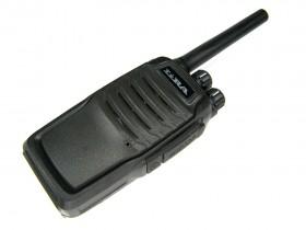 Радиостанция носимая Lira P-210L