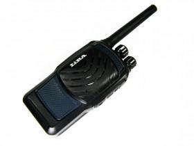 Радиостанция носимая Lira P-312