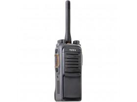 Радиостанция носимая Hytera PD705G UL913 (450-520 МГц) UHF