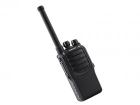 Радиостанция носимая TurboSky T4