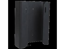 Комплект для установки источника питания Hytera BRK18