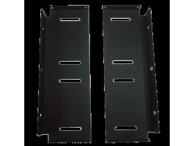 Комплект для установки ретранслятора Hytera BRK19