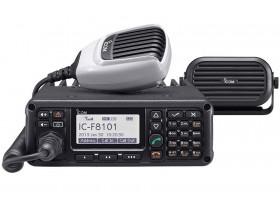 Радиостанция мобильная Icom IC-F8101 #31
