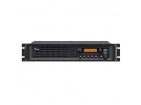 Ретранслятор Icom IC-FR6000 UHF