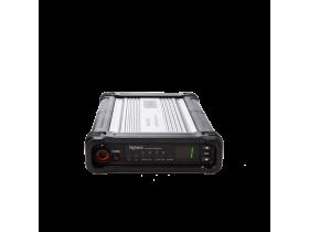 Ретранслятор Hytera RD965 (400-470 МГц) UHF