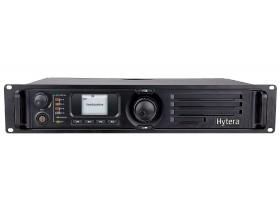 Ретранслятор Hytera RD985 VHF Analog